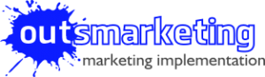 Outsmarketing - Marketing Implementation Specialists