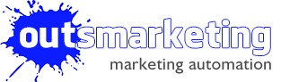 Outsmarketing header image