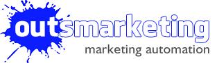 Outsmarketing header image